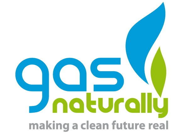 We are part of GasNaturally