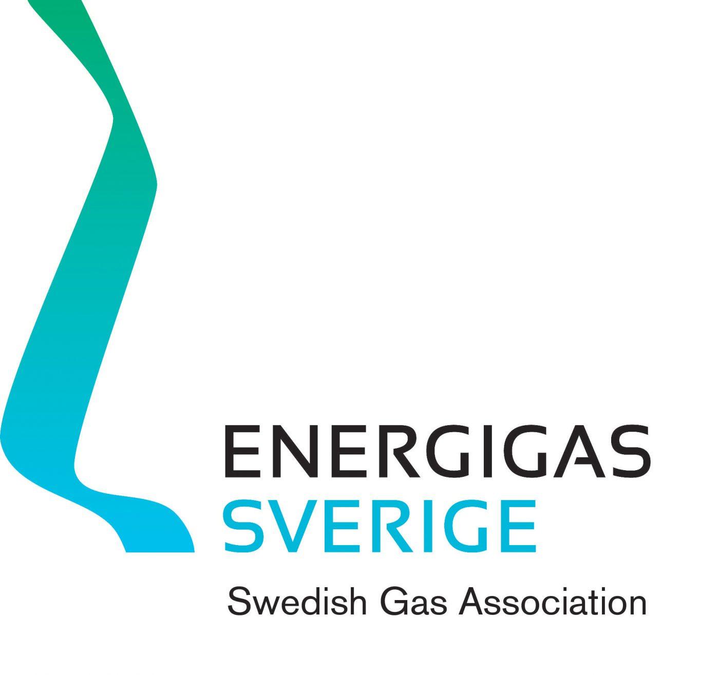https://www.ngva.eu/wp-content/uploads/2018/03/114-Energigas-Sverige-1400x1315.jpg