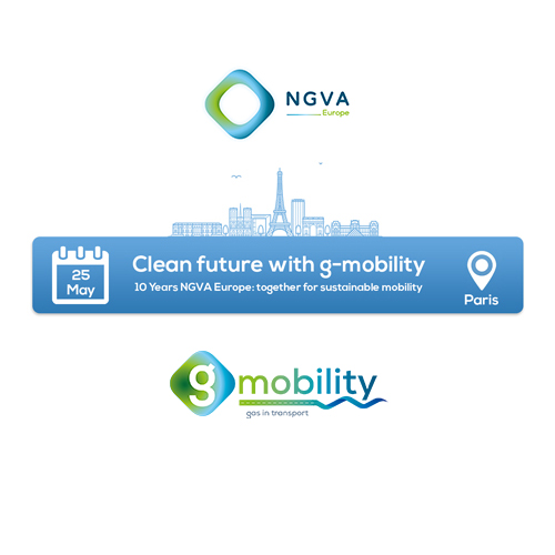 https://www.ngva.eu/wp-content/uploads/2018/03/2018-05-Paris-Event-logo-website4.jpg