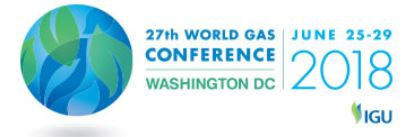 https://www.ngva.eu/wp-content/uploads/2018/03/27TH-WORLD-GAS-conference-logo.jpg