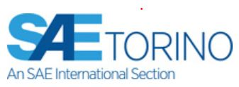 https://www.ngva.eu/wp-content/uploads/2018/03/SAE-Torini-logo.jpg