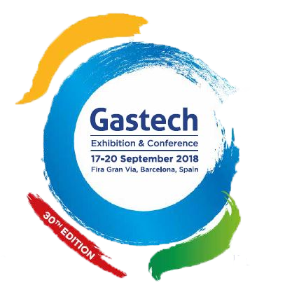 https://www.ngva.eu/wp-content/uploads/2018/08/Gastech-2018-Value-Chain.png