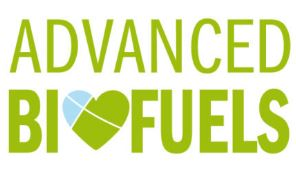 https://www.ngva.eu/wp-content/uploads/2018/09/Biofuels.jpg